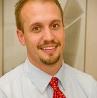 Dr. Craig Lapenski