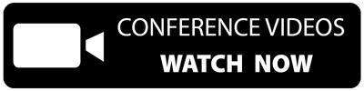 NUCCA_ConferenceVideosButton