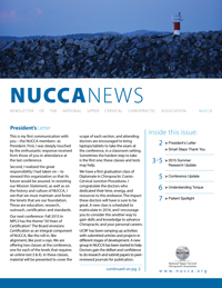 NUCCA_Summer15