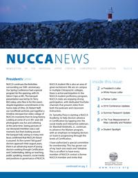 NUCCA_Summer16