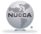 NUCCA – National Upper Cervical Chiropractic Association