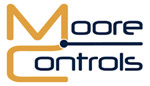moore-controls