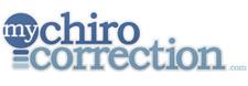 mychiro-correction