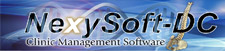 nexysoft-new-and-improved