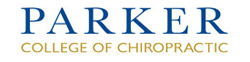 parker-college-of-chiropractic