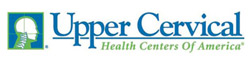 upper-cervical-health-centers