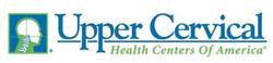 upper-cervical-health-centers
