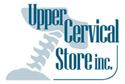 upper-cervical-store