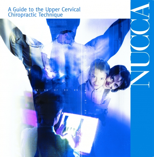NUCCA_CervGuide_Square