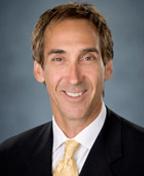 Dr. Marshall Dickholtz Jr.