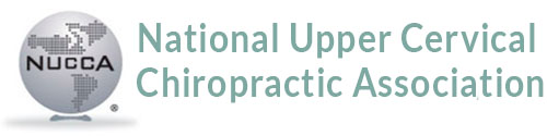 NUCCA – National Upper Cervical Chiropractic Association