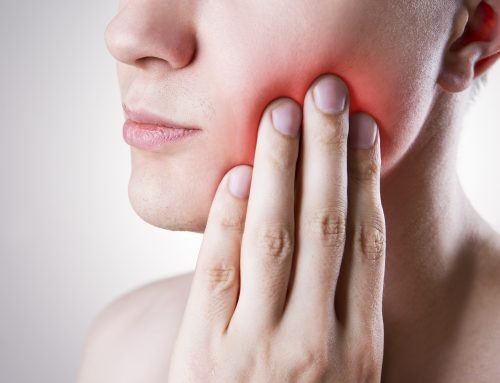 Can NUCCA Help Someone Who Is Struggling with Trigeminal Neuralgia?