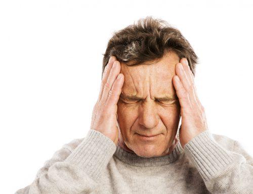 Meniere's Disease: NUCCA a Potential Solution to a Stubborn Problem