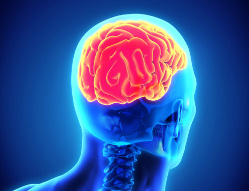 Is Post-concussion Syndrome Actually A Neck Problem?