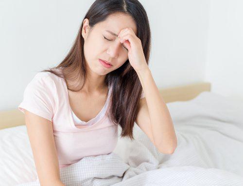 Multiple Case Studies Point to NUCCA Benefits for Vertigo Sufferers