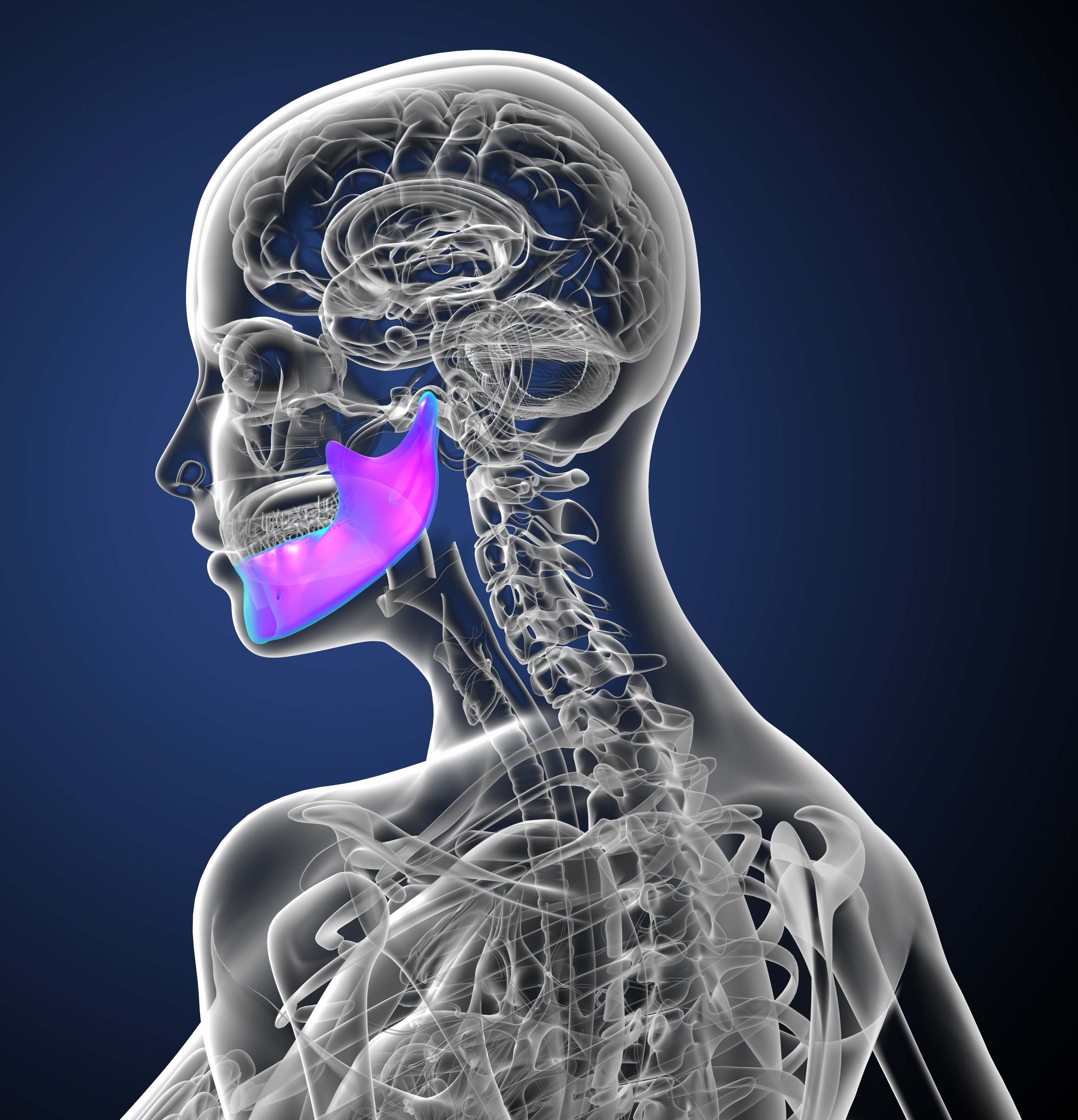 NUCCA Helps Relieve Chronic TMJ Pain - NUCCA - National Upper ...