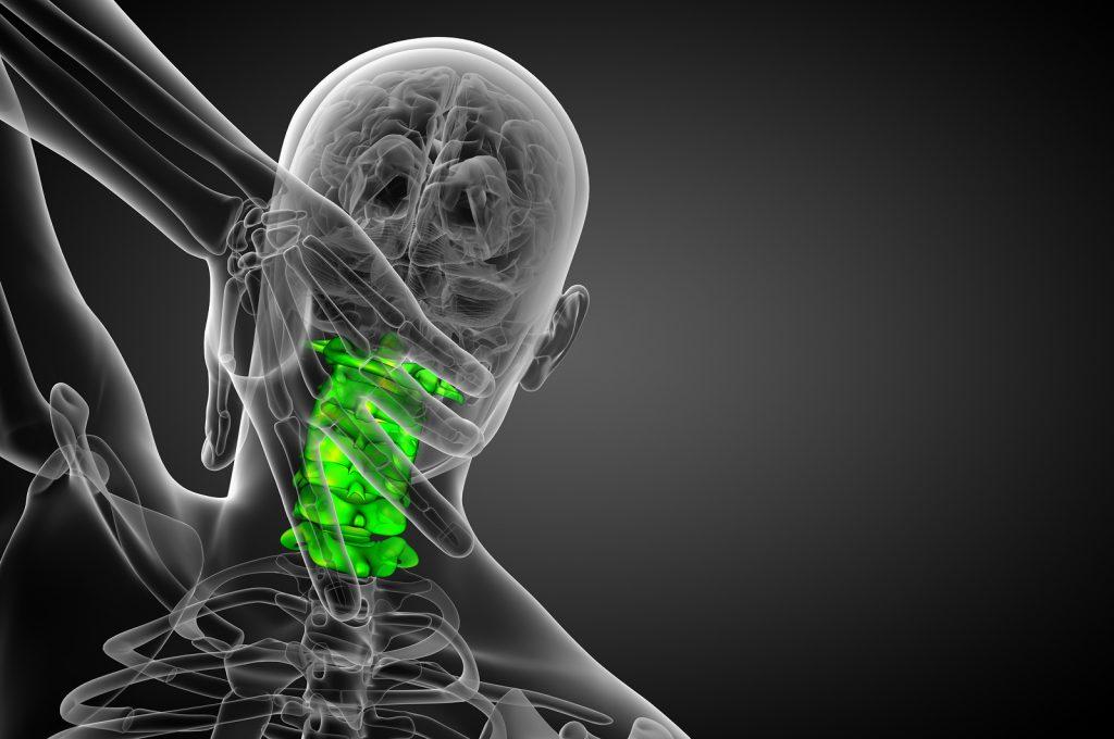 neck pain relief, NUCCA