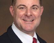 Dr. David Packer