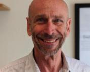 Dr. Michael Zabelin