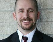 Dr. Ben Kuhn