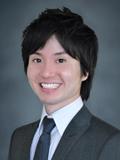 Dr. Daiki Ishiyama