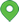 Directory Pin Green