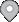 Directory pin gray