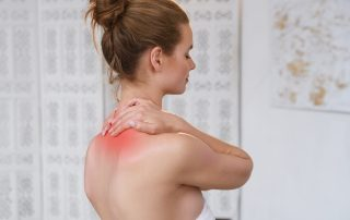 neck pain relief, neck pain chiropractor, stretches for neck pain relief