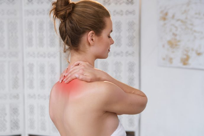 the-top-5-stretches-for-neck-pain-relief