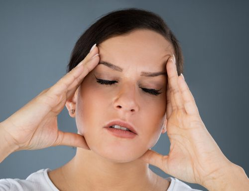 Different Types of Headaches: Taking Care Of What Troubles You