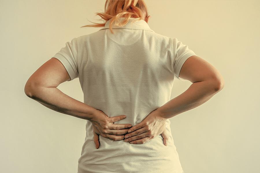 sciatica, sciatica chiropractor, low back pain chiropractor