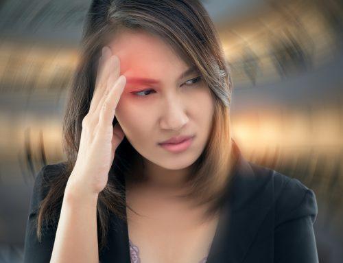 What is Vertigo? Understanding Its Symptoms and Causes