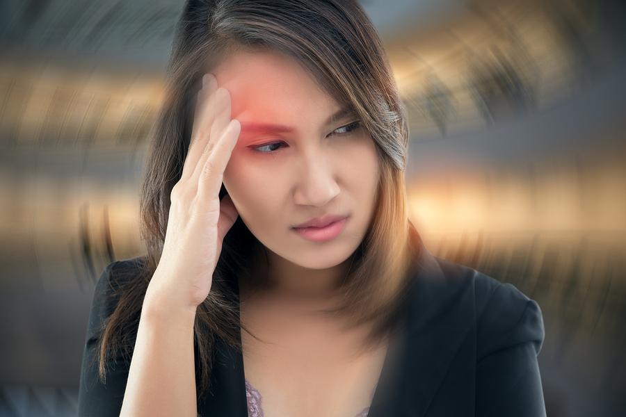 what is vertigo, vertigo chiropractor