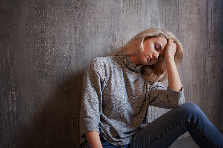 Chronic Fatigue Syndrome, NUCCA chiropractic doctors