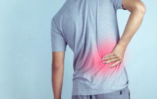 sciatica chiropractor near me