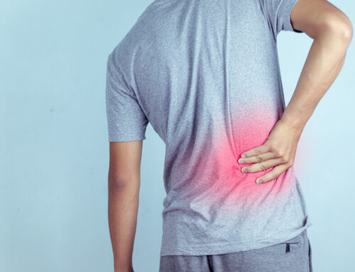 Sciatica FAQs: Answers to 9 Common Questions