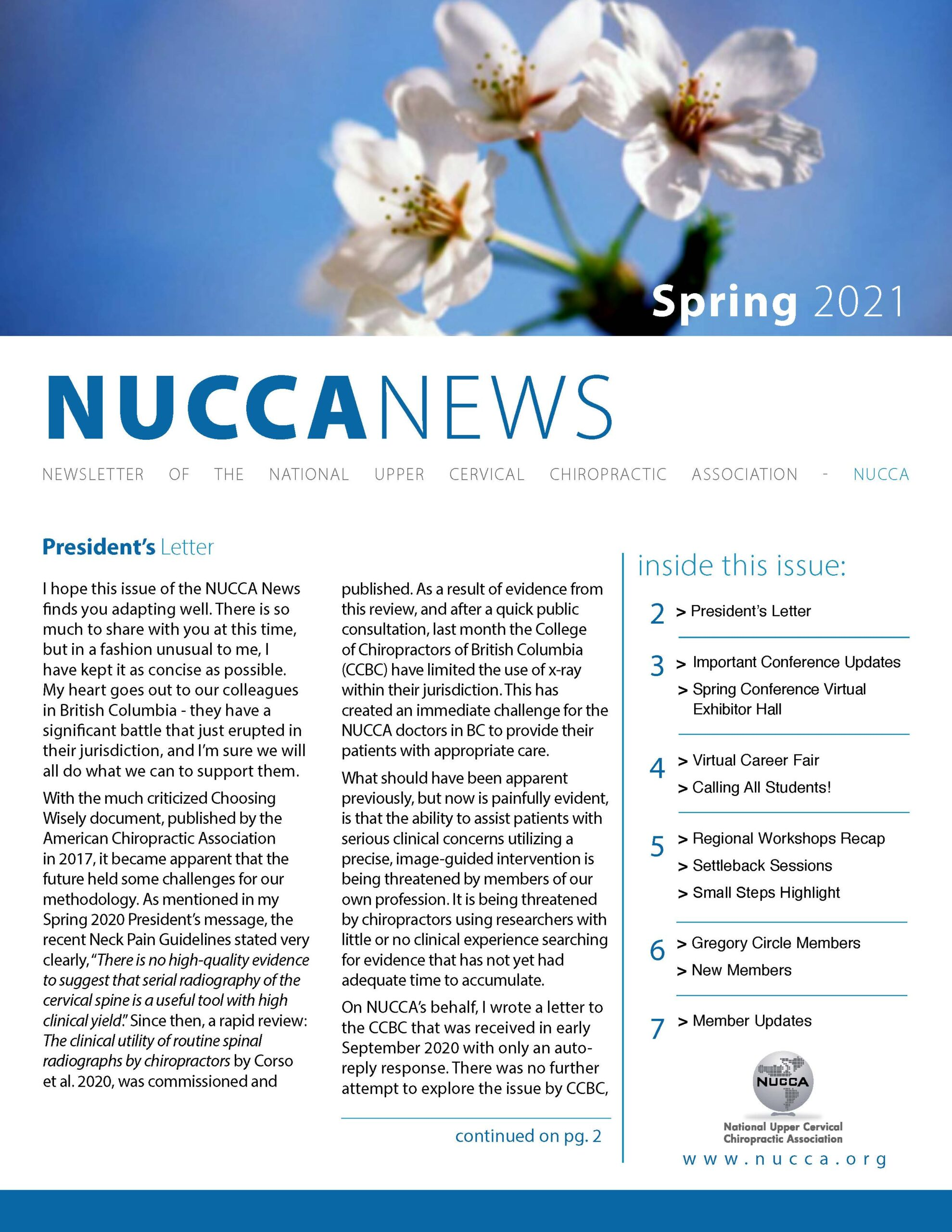 NUCCA_Spring21_FirstPage-scaled