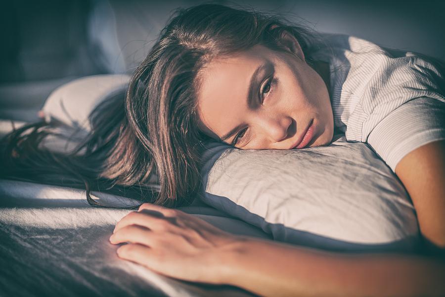 chronic fatigue, fibromyalgia chiropractor near me