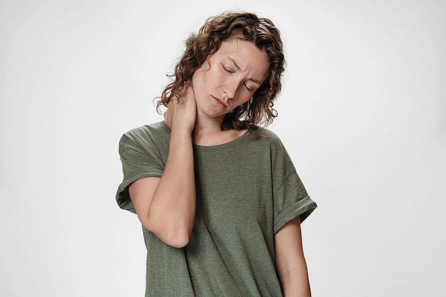 Can a chiropractor diagnose fibromyalgia