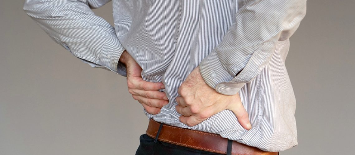 how-to-keep-work-related-back-pain-at-bay