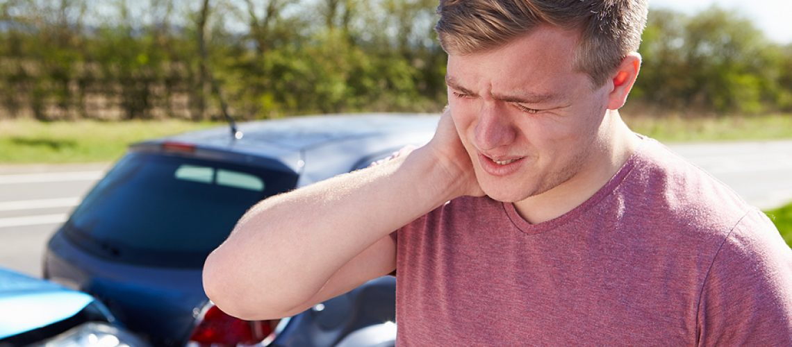 chiropractors who specialize in whiplash