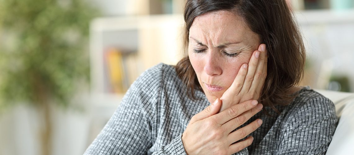 tmj, benefits of chiropractic care for TMJ