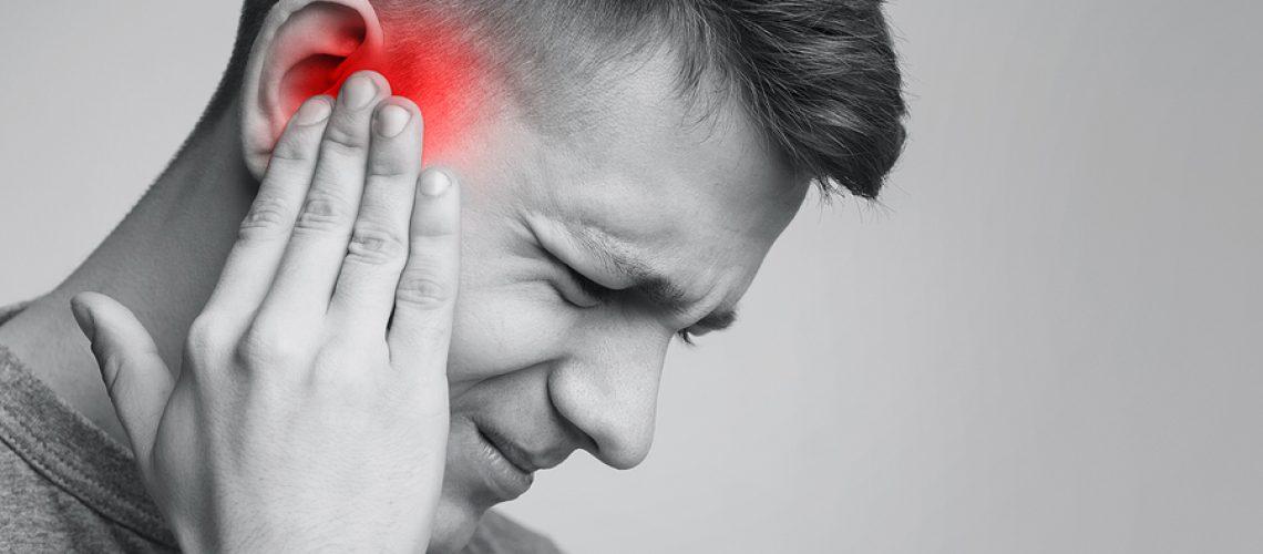 cause of trigeminal neuralgia, trigeminal neuralgia chiropractic adjustment
