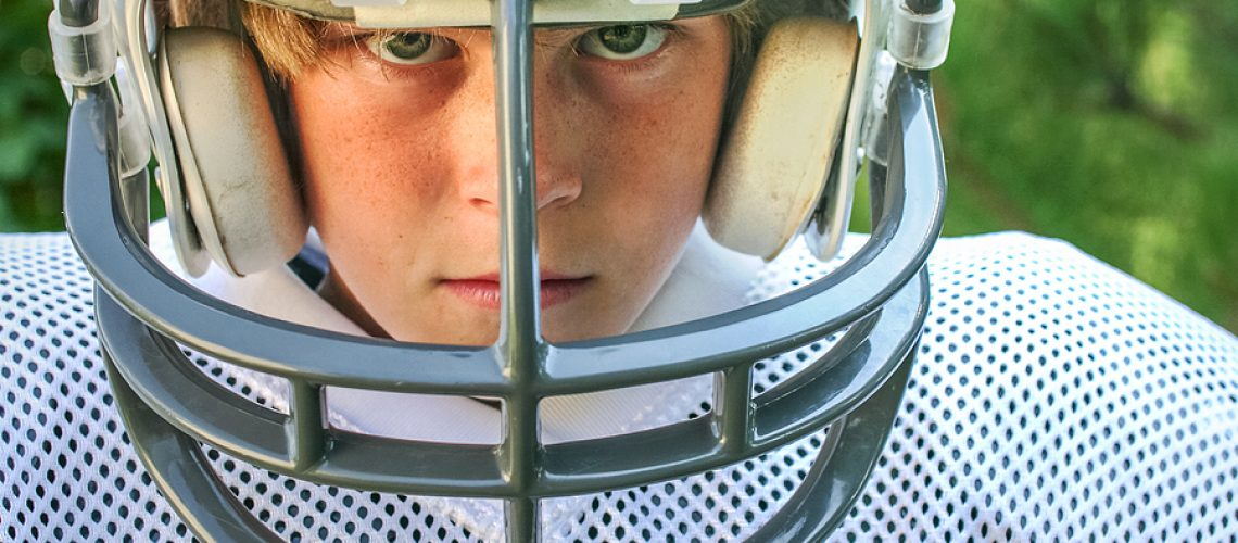concussions, upper cervical chiropractic for concussion