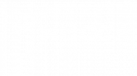 nuccaanew